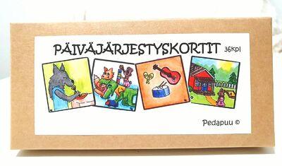 Monisto Oulu